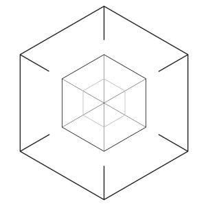 pr-logo-large